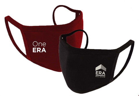 OneERA Reusable Mask