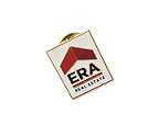 ERA Collar Pin