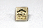 ERA Gold Collar Pin