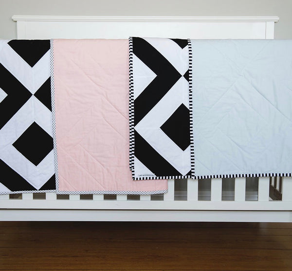 handmade beautiful quilts with a summer feel