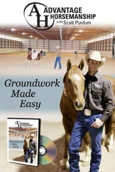 Groundwork Made Easy