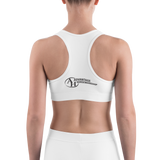Sports bra for Light Activity
