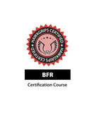 Course Attendee Courses Course - Fundamentals of Blood Flow Restriction Training - Lake Mary FL - March 28th, 2021