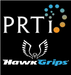 HawkGrips Courses Course - Lower Quarter Integrative Manual Therapy - Kearns UT - May 1st & 2nd, 2021