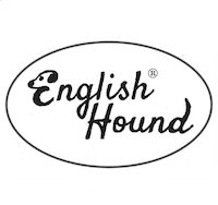 English Hound gifts for dog lovers