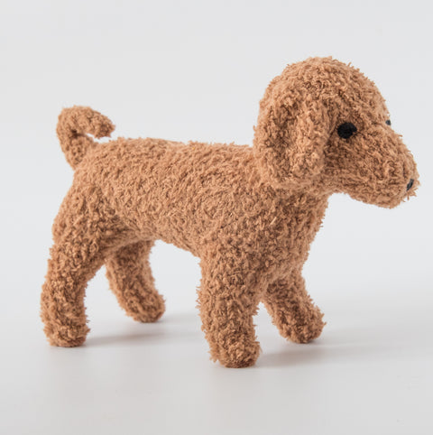 Cockapoo Toy