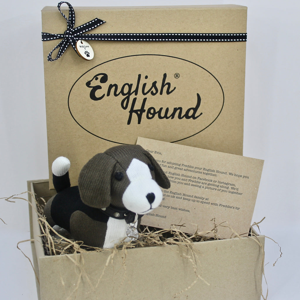 beagle gift for dog lovers