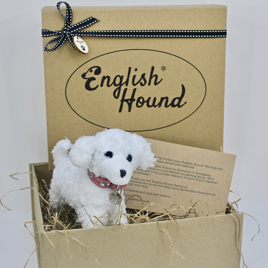 Poodle gifts for dog lovers