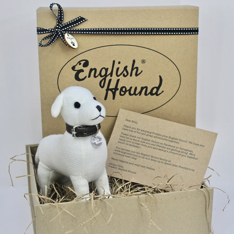 Labrador gifts for dog lovers