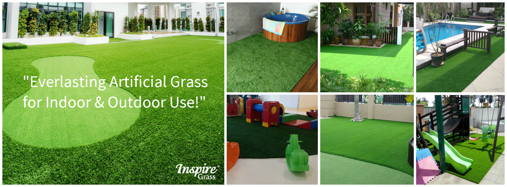 Artificial-Grass-Supplier-in-KL-Malaysia