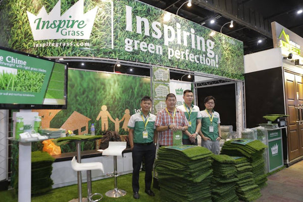 Artificial-Grass-Malaysia-Home-Living-2016-1