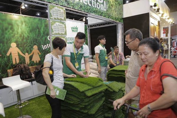 Artificial-Grass-Malaysia-Home-Living-2016-6
