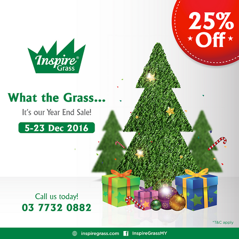 Artificial-Grass-Xmas-Discount-2016