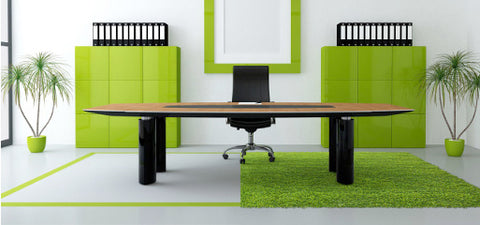Artificial Grass Idea 5