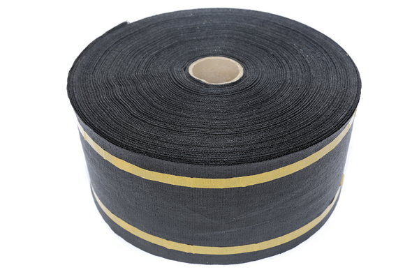 Joint Tape (3 Meters)