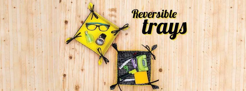 Reversible Trays_Thathing