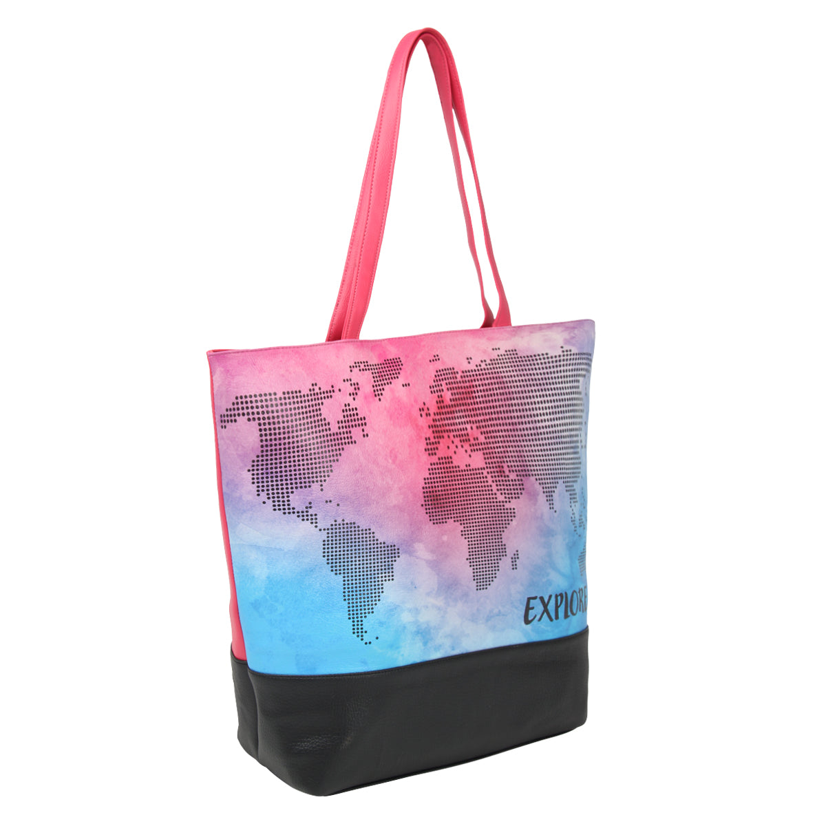 Explore Women's Beach Bag
