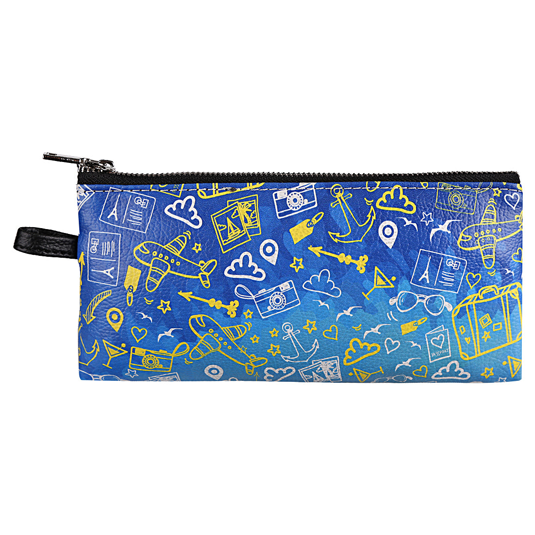 Wanderluster Multi-Purpose Medium Pouch