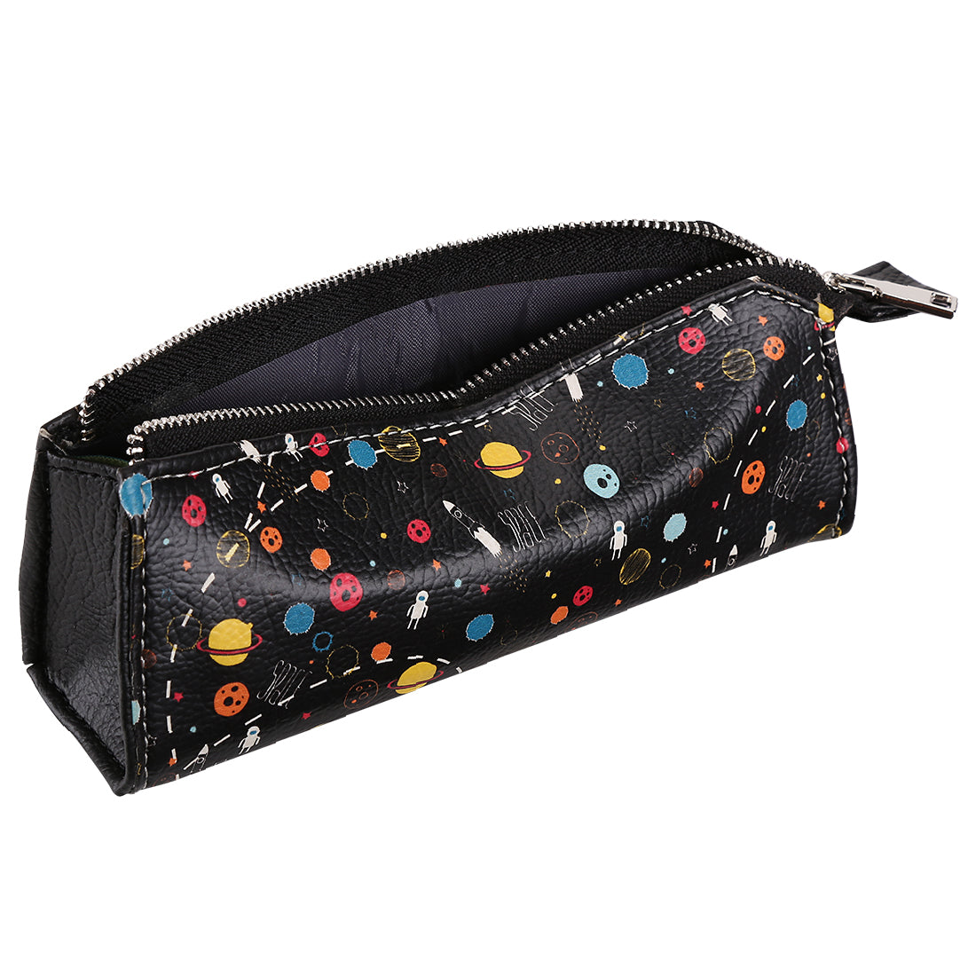 In My Space Multi-Purpose Triangle Pouch