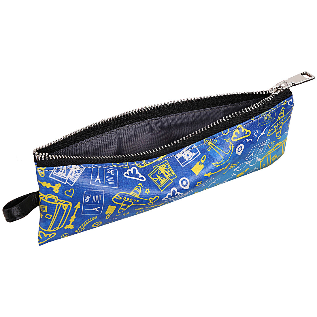 Wanderluster Multi-Purpose Mini Pouch