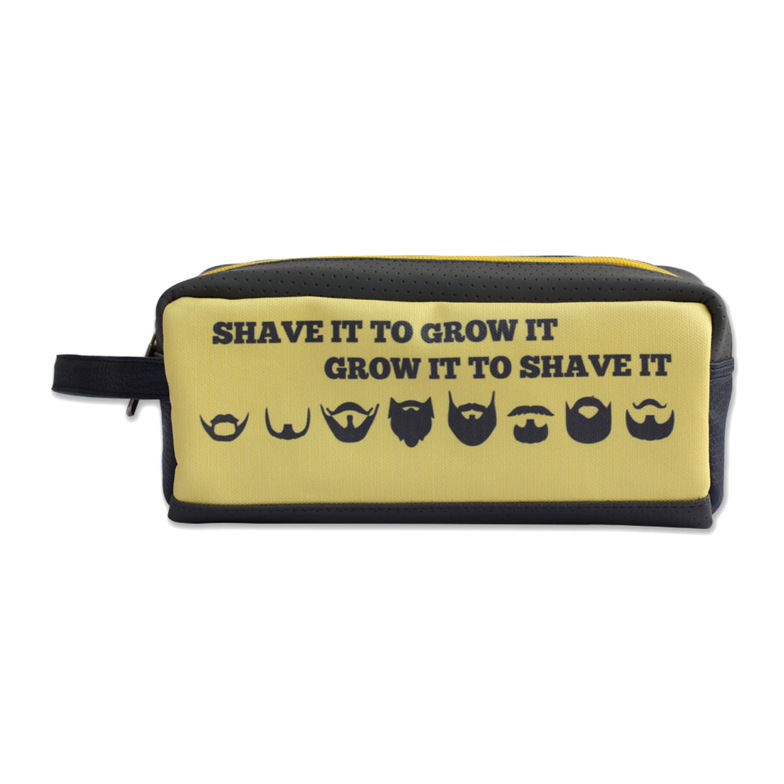 Shave It Shaving Kit