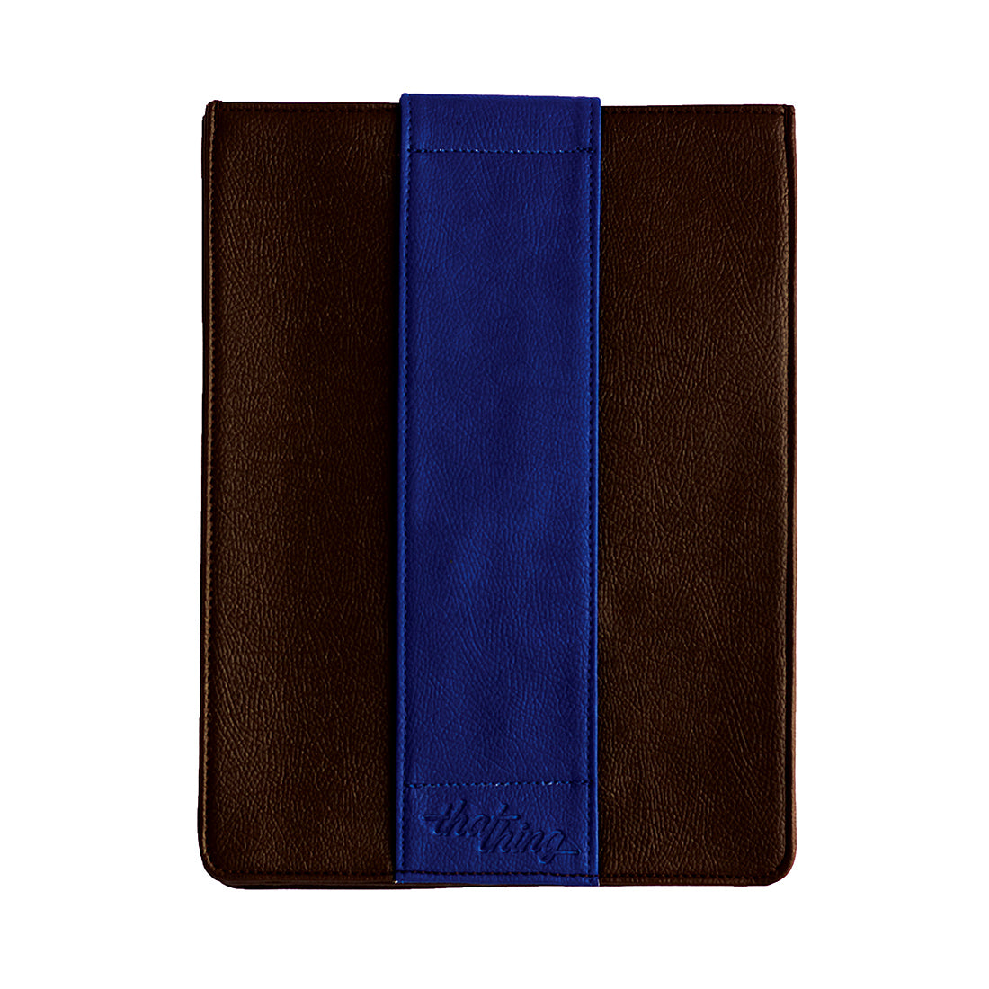 Evolution Theory Tablet Sleeve