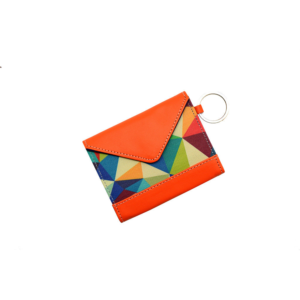 Card Holder Color Shatter Thathing_Main