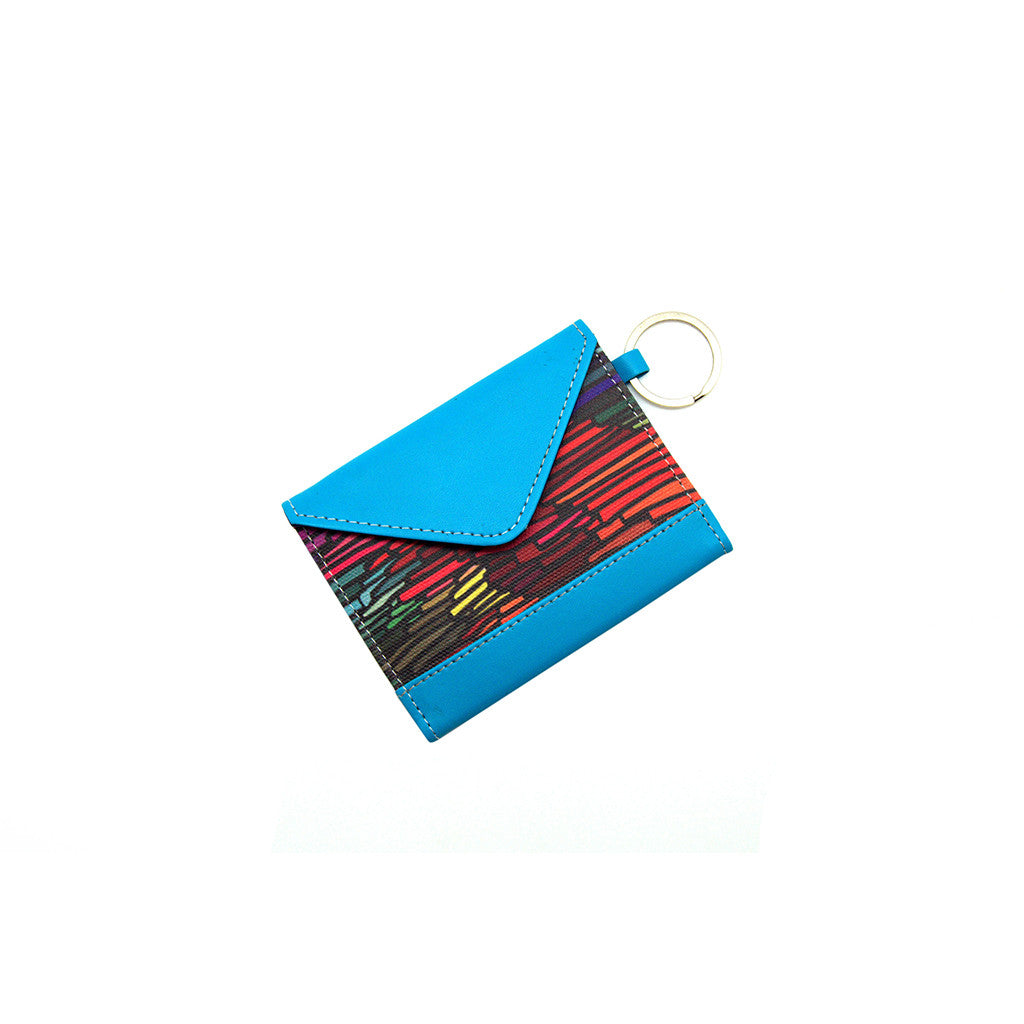 Card Holder Bold Doodle Thathing_Main