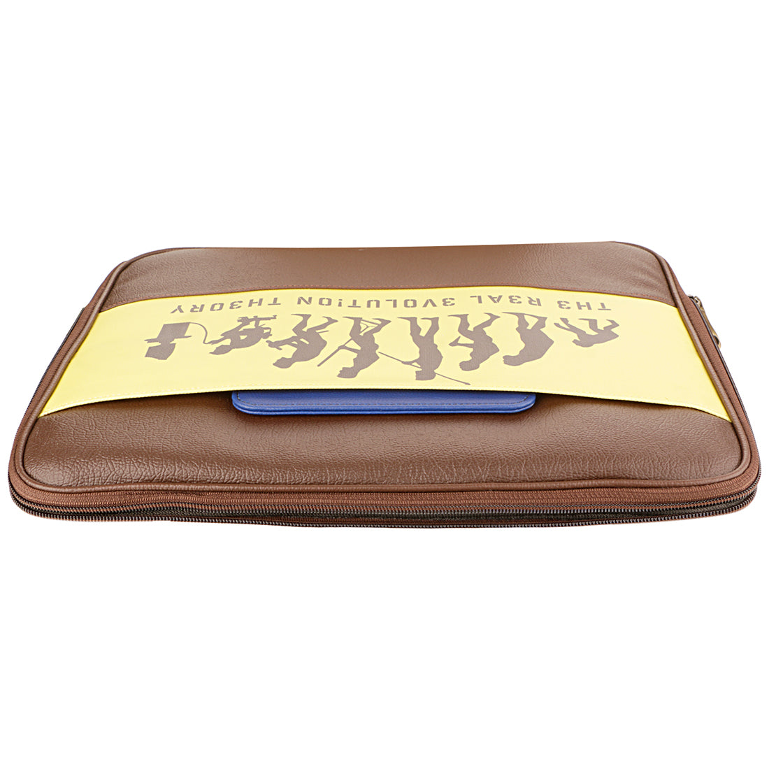Evolution Theory Laptop Sleeve