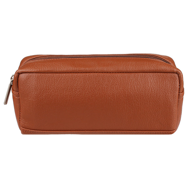 Brown Utility Pouch