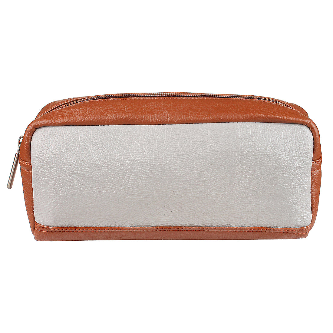 Brown & Grey Utility Pouch