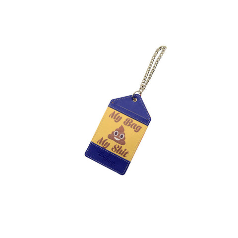 Thathing_Travel Accessories_LuggageTag