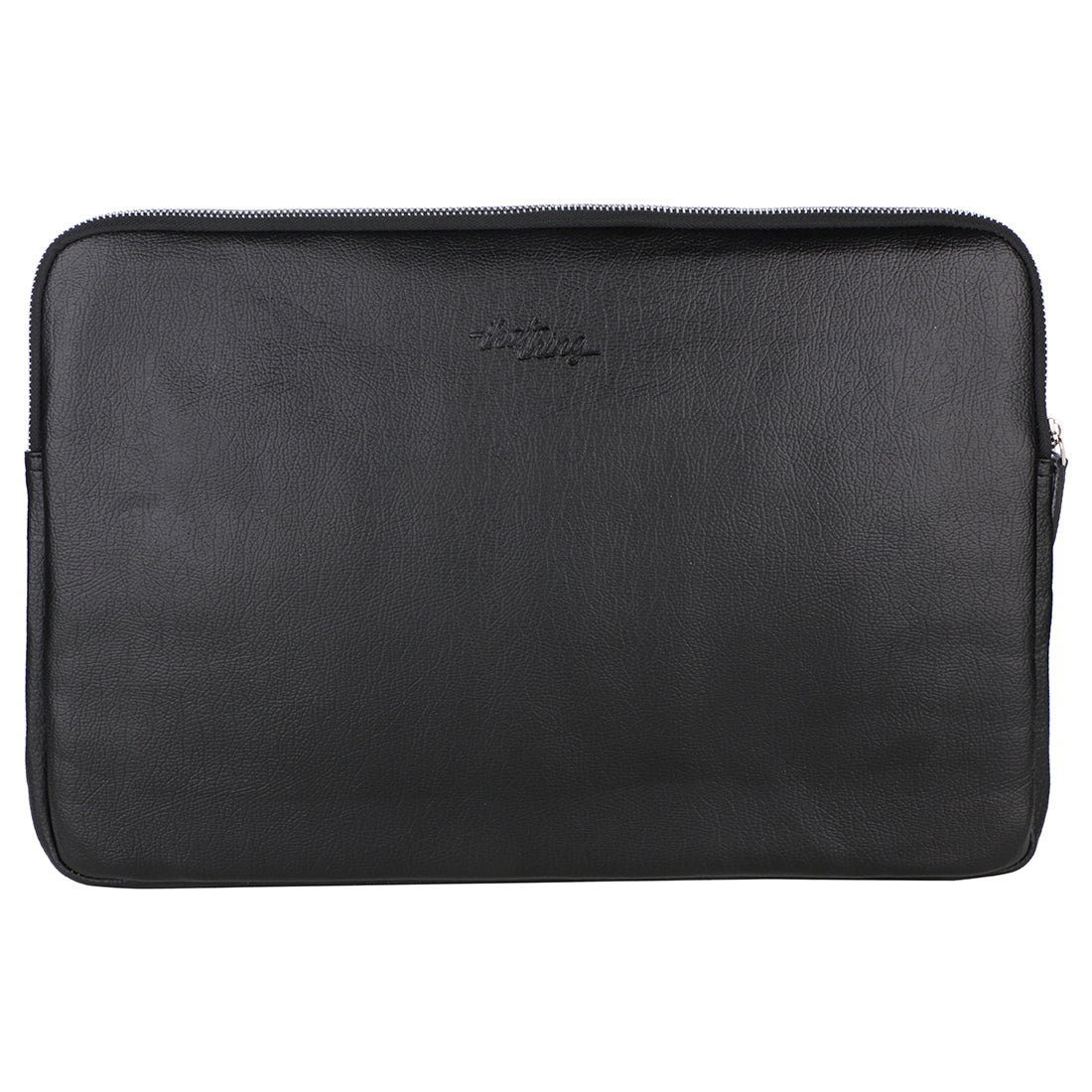 "Many People 15"" Laptop Sleeve"