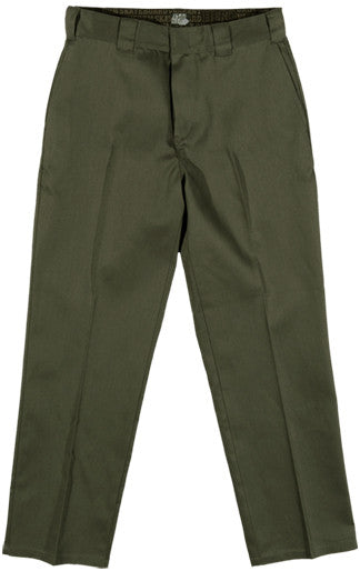 【ANTI HERO x Dickies】 コラボ Workpant ワークパンツ