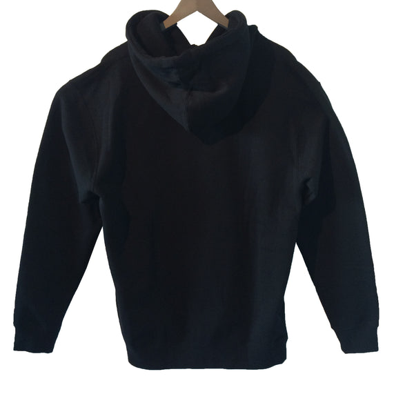 [The Speed Merchant] スピードマーチャント SM Logo Hoodie (SM ロゴ フーディー)