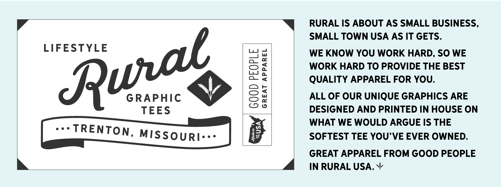 Rural graphic tees, rural graphics, rural tees, rural graphic t-shirts, rural t-shirts, Rural graphic shirts, Rural shirts, graphic tees, vintage graphic tees, country graphic tees, midwest graphic tees, missouri graphic tees, missouri boutique, kansas city boutique, kansas city graphic tees
