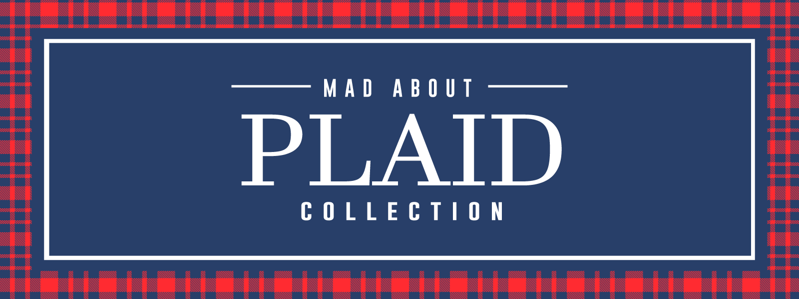 Mad About Plaid, Plaid Collection, Plaid Sale, Plaid tops, plaid shirts, women's plaid shirts, plaid women's shirts, buffalo plaid shirts, buffalo plaid shorts, buffalo plaid tops, country flannel, flannel tops, country girl style, country girl tops
