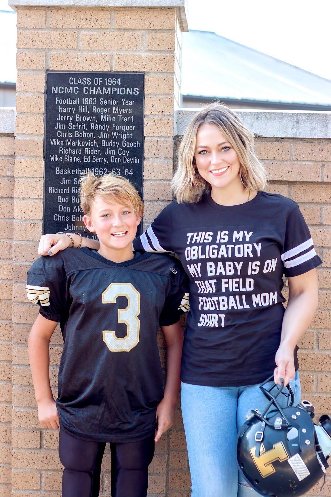 football mom shirt, football mom jersey, football mom