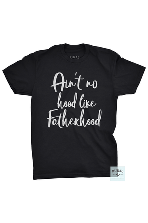 Ain't No Hood Like Fatherhood Graphic Tee, Ain't No Hood Like Fatherhood Graphic Shirt, Ain't No Hood Like Fatherhood Graphic T-Shirt, Ain't No Hood Like Fatherhood Tee, Ain't No Hood Like Fatherhood Shirt, Ain't No Hood Like Fatherhood T-Shirt, Ain't No Hood Like Fatherhood, Father's Day Tee, Father's Day Shirt, Father's Day T-Shirt, Father's Day Give Ideas, Father's Day gift under $50, Father's Day gift under $40, Father's Day gift under $30, father's day gift free shipping, dad shirt, dad tee, dad t-shir