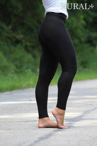 Best Black Leggings