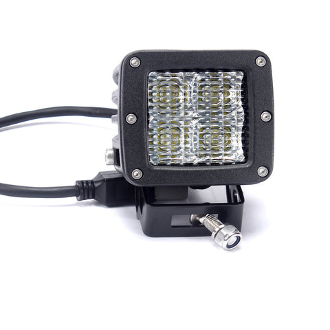 Buy Off Road Led Light Bar Jeep Led Driving Lights