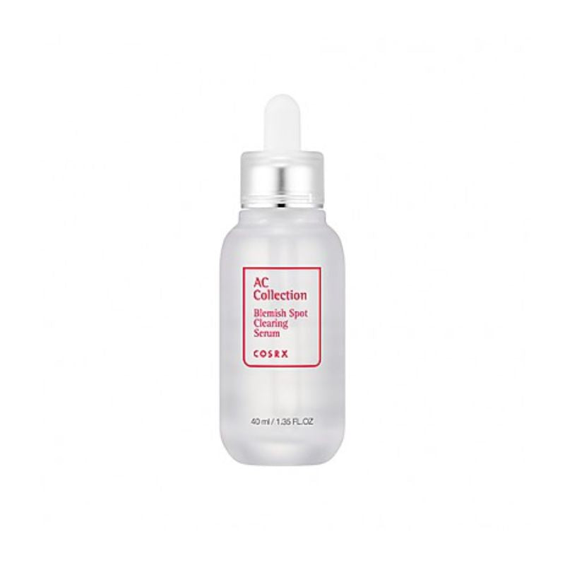 COSRX AC Collection Blemish Spot Clearing Serum