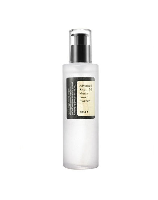 Cosrx Advanced Snail 96 Mucin Power Essence - HallYu Cosmetics - 1