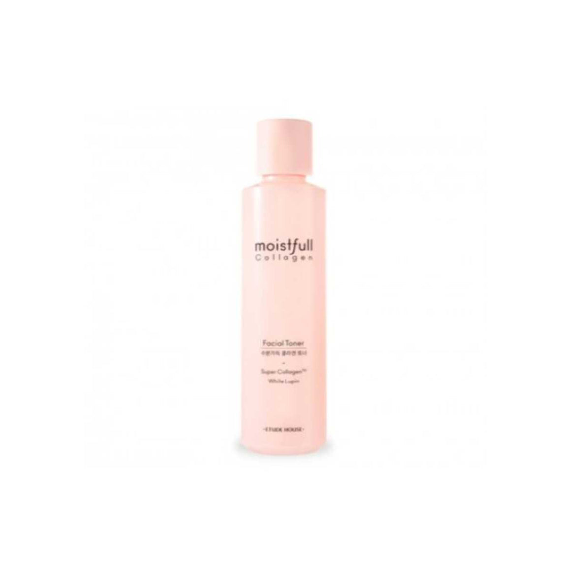 Etude House Moistfull Collagen Facial Toner (NEW)