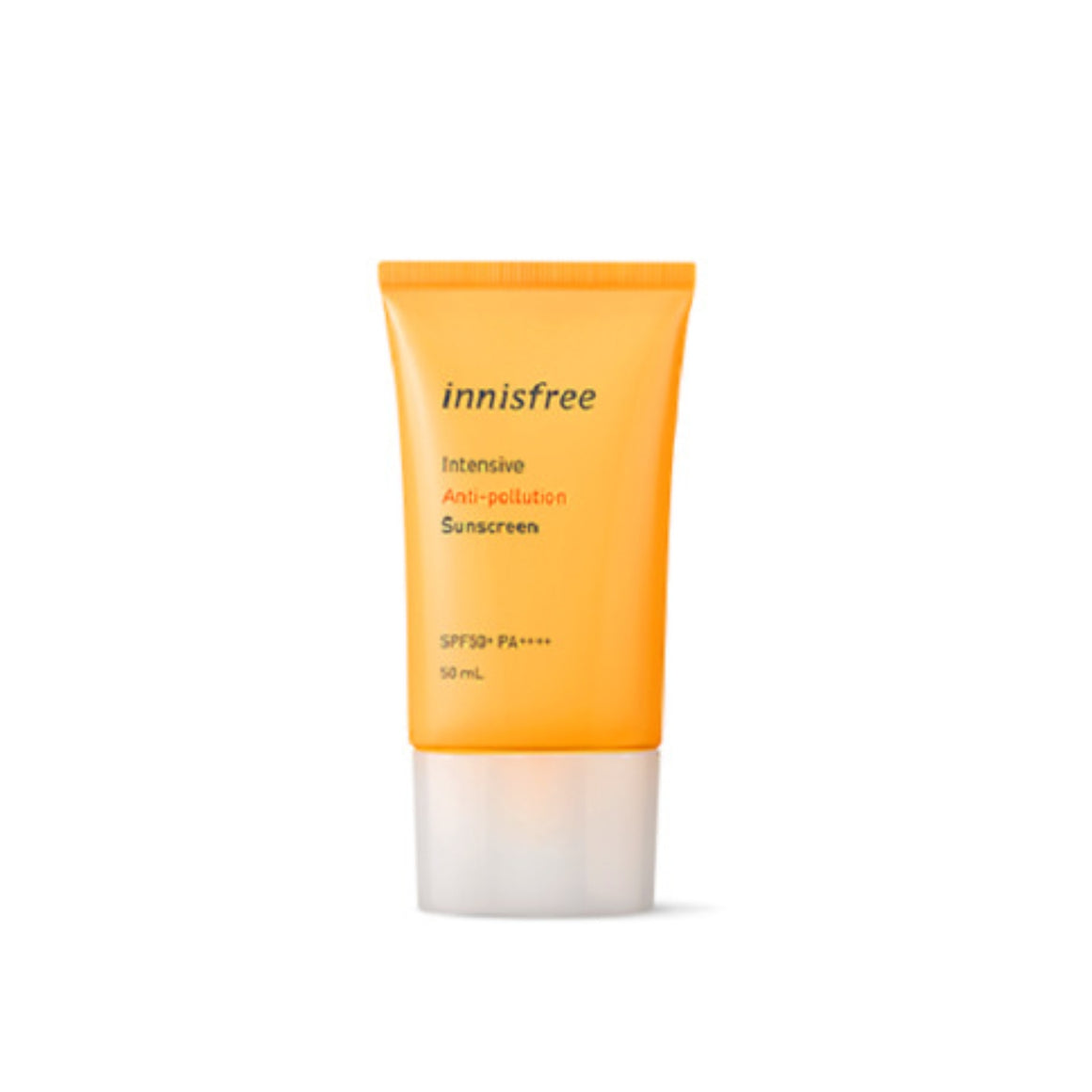 Innisfree Intensive Anti-Pollution Sunscreen SPF 50+ PA++++