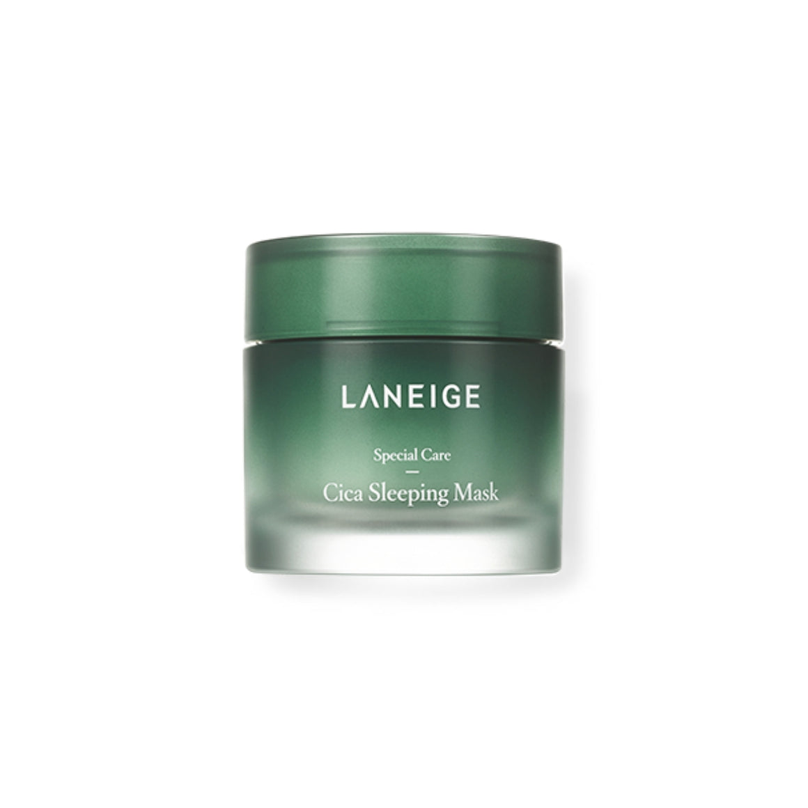 Laneige Cica Sleeping Mask Special Care 60 mL
