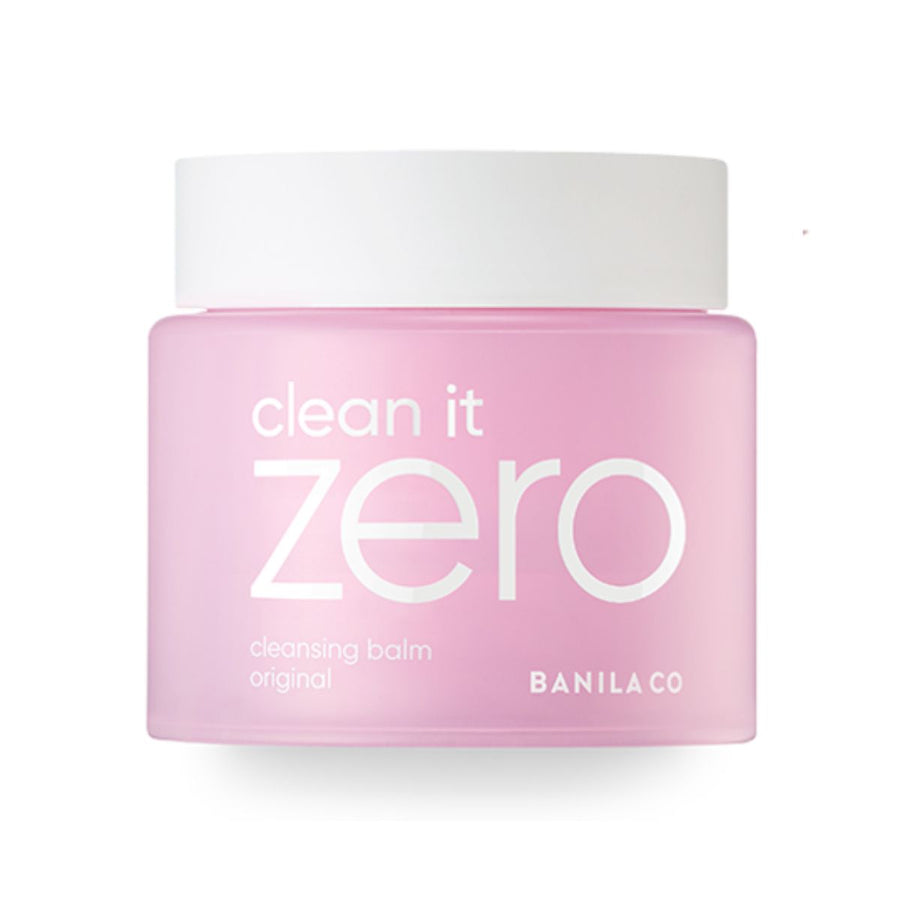 Banila Co. Clean It Zero Original
