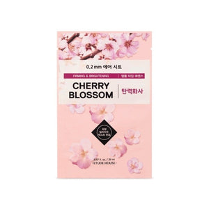 Etude House 0.2 Air Mask Sheet