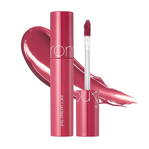 ROM&ND Juicy Lasting Tint