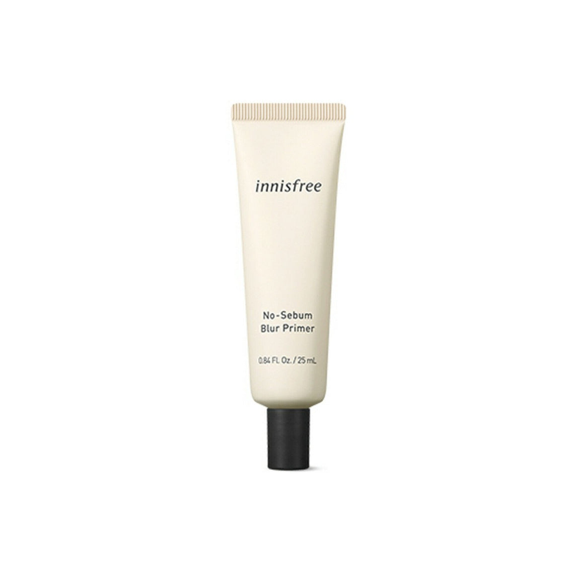 Innisfree No-Sebum Blur Primer